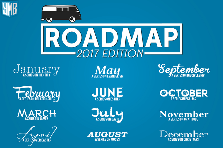 2017 Roadmap YMB.jpg