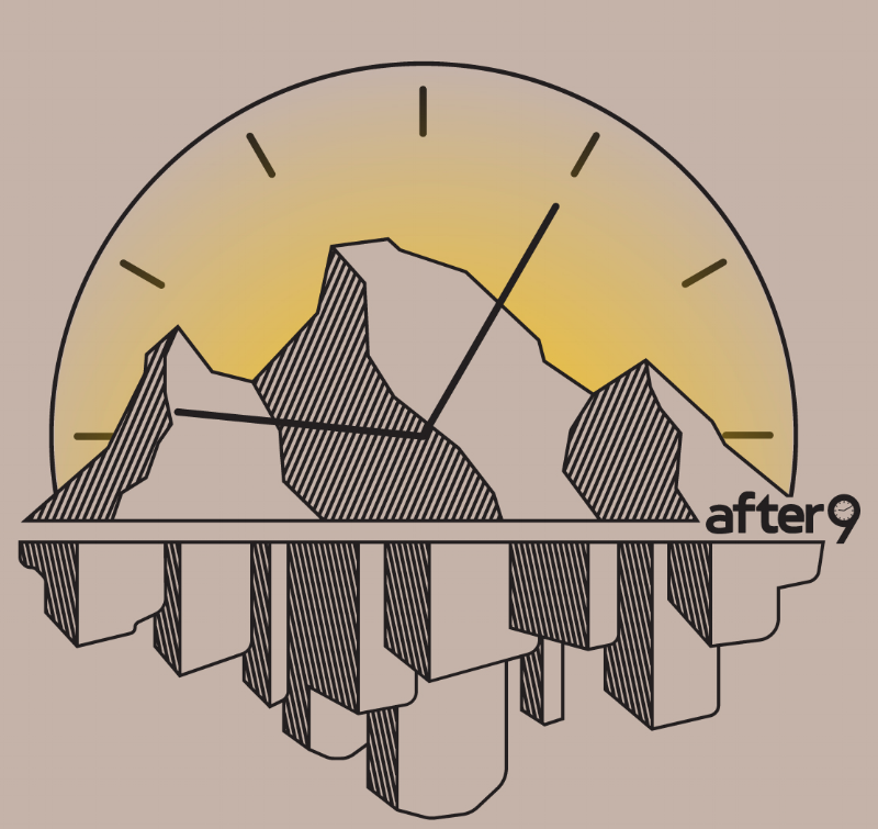 After9 Shirt Logo.png