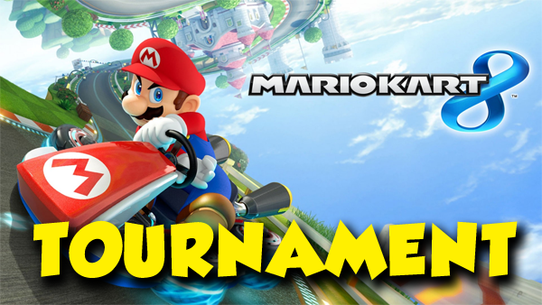 Click here to signup for the NYWC Mario Kart Championship