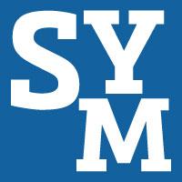 SYMBlue.jpg