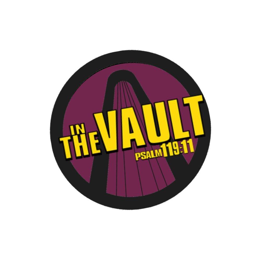 In the Vault.jpg