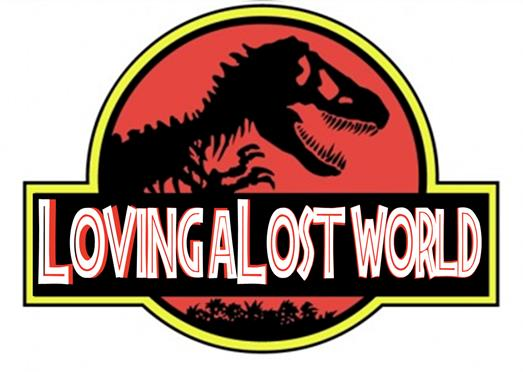 Lost World.jpg
