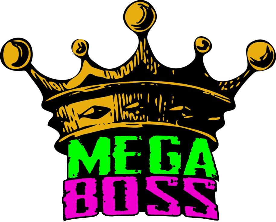 Megaboss 2.0.jpg