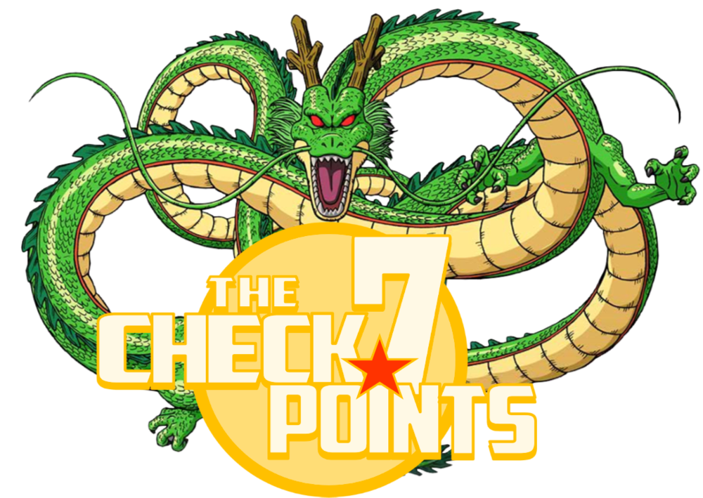 7 Checkpoints.png