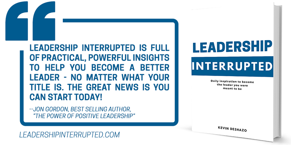 Leadership-Interrupted_TW_JonGordon-UPDATE.png