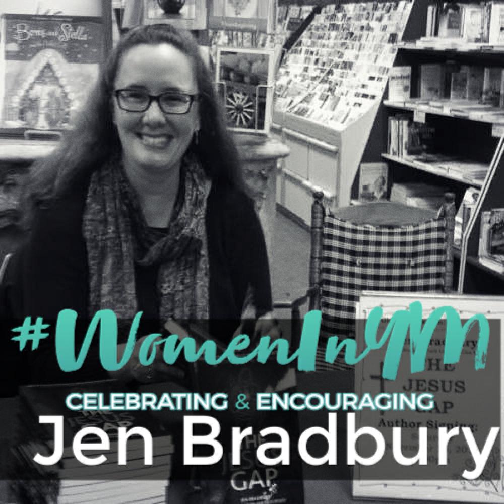Jen Bradbury.jpg