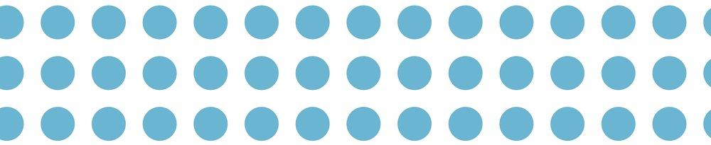 Dot-Pattern-BG.jpg