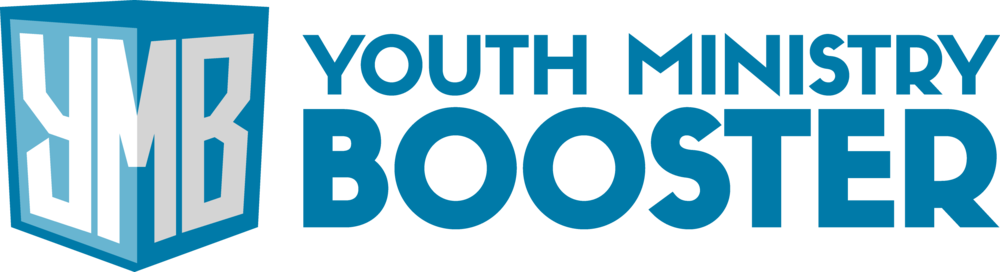 Youth Ministry Booster Logo - Full Color (Horizontal - Blue Text)_1.png