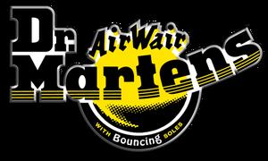 Dr._Martens_Logo.jpg