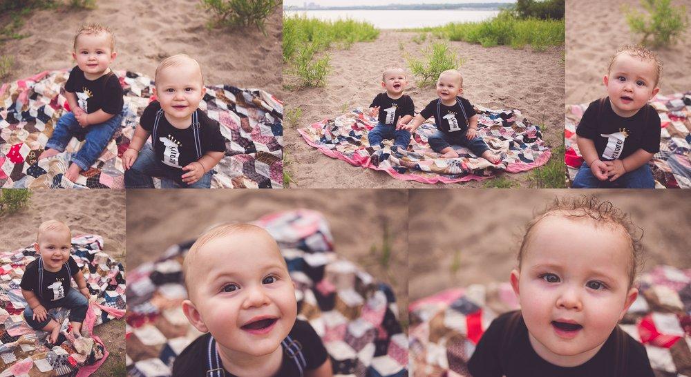 BrittneyHogue=FamilyPhotographer-CakeSmash-PeoriaIL-PekinIL (2).jpg