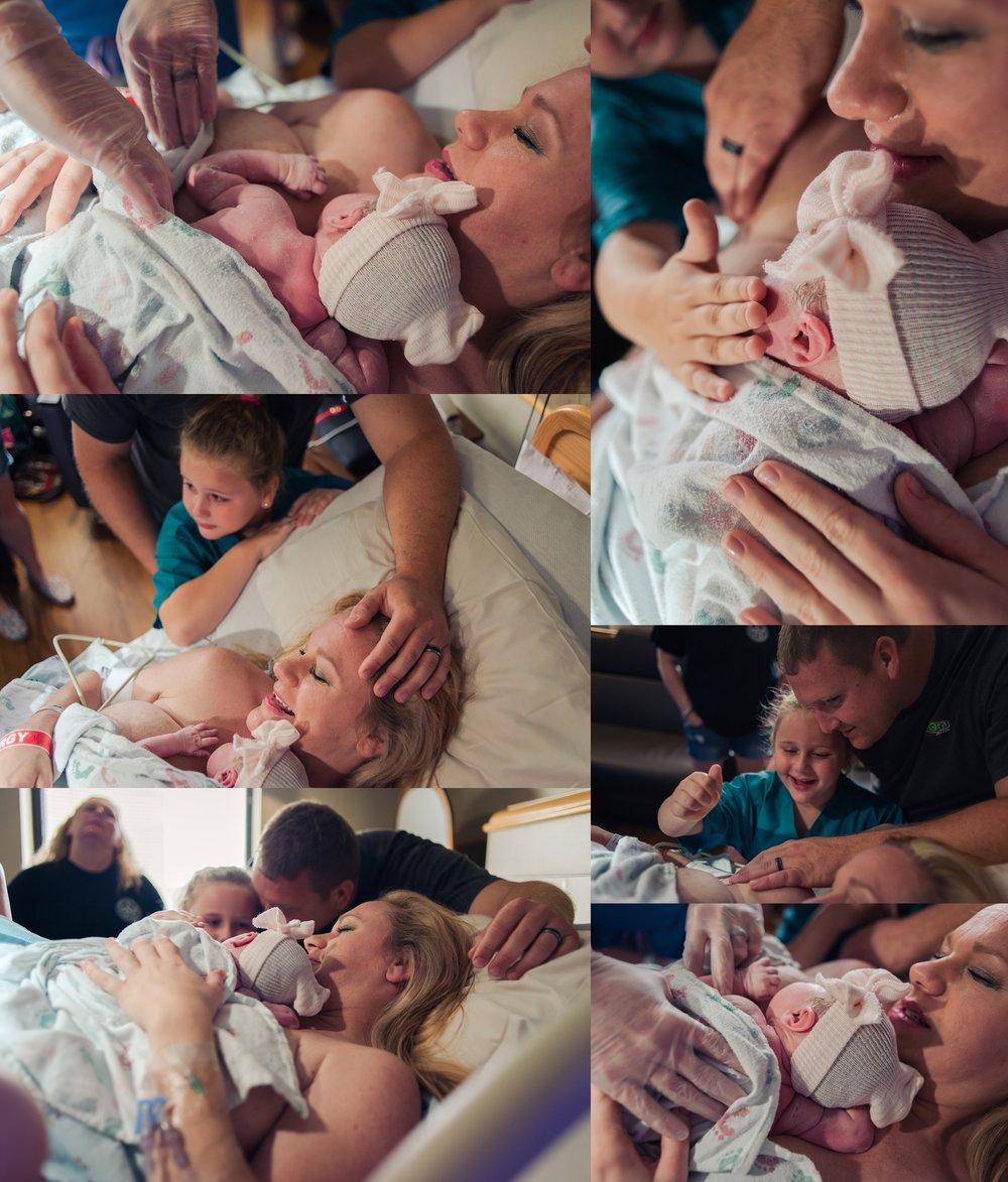 BrittneyHogue-BirthPhotographer-PeoriaIL-PekinIL (8).jpg