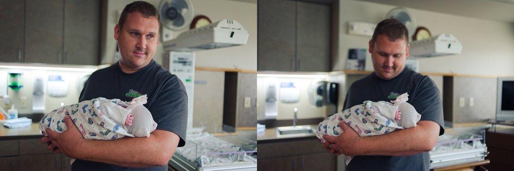 BrittneyHogue-BirthPhotographer-PeoriaIL-PekinIL (16).jpg