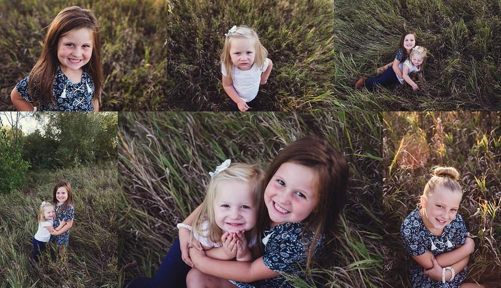 BrittneyHogue-FamilyPhotographer-PeoriaIL (4).jpg