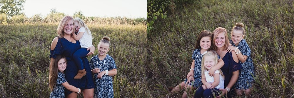 BrittneyHogue-FamilyPhotographer-PeoriaIL (1).jpg