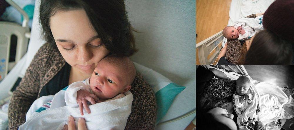 BrittneyHogue-Fresh48-NewbornPhotographer-PeoriaIL (2).jpg