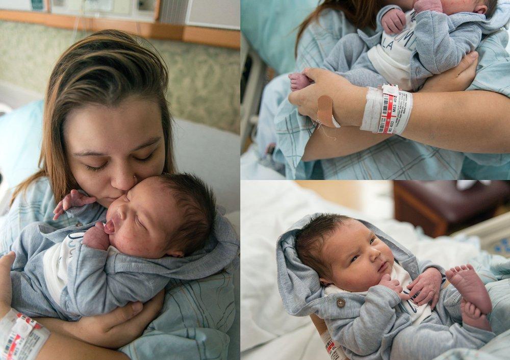 BrittneyHogue-NewbornPhotographer-Fresh48-PeoriaIL (2).jpg