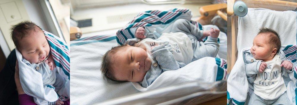 BrittneyHogue-NewbornPhotographer-Fresh48-PeoriaIL (5).jpg