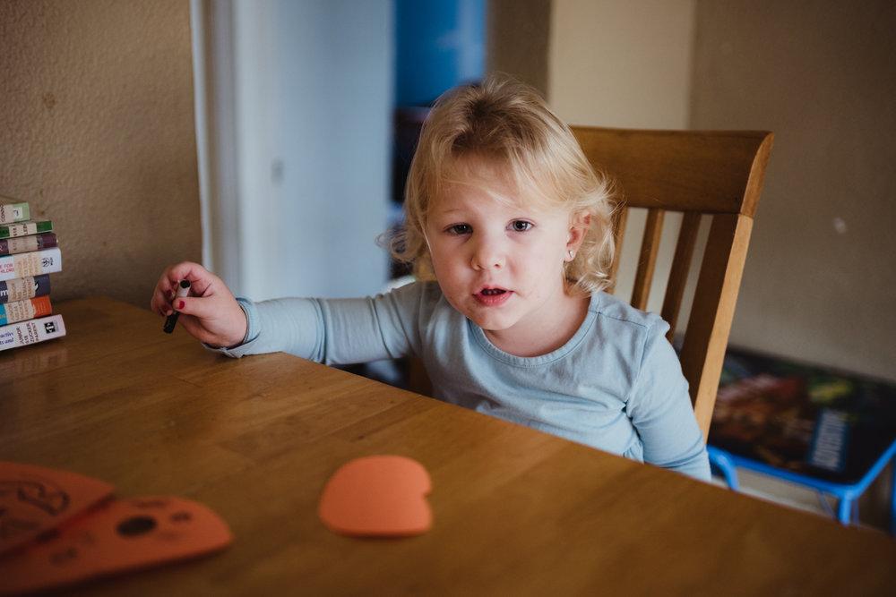BrittneyHogue-FamilyPhotographer-PeoriaIL-9284.jpg