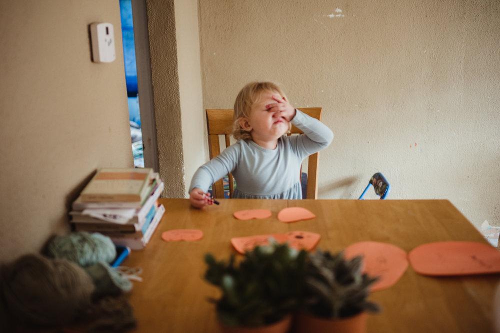 BrittneyHogue-FamilyPhotographer-PeoriaIL-9286.jpg