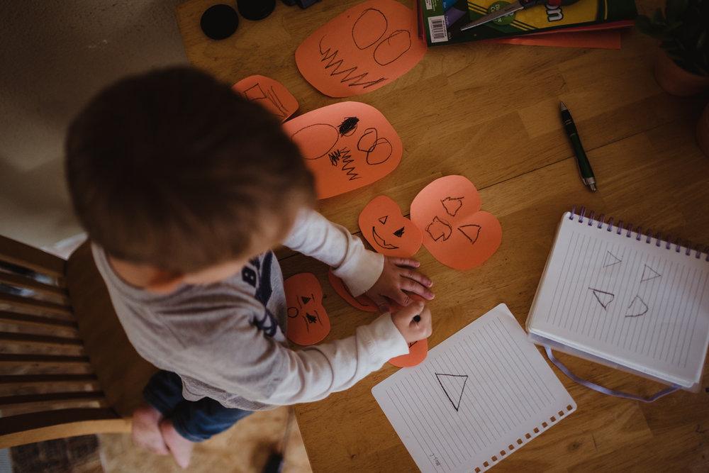 BrittneyHogue-FamilyPhotographer-PeoriaIL-9293.jpg