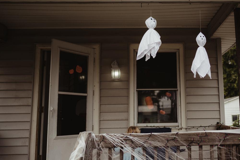 BrittneyHogue-FamilyPhotographer-PeoriaIL-9313.jpg