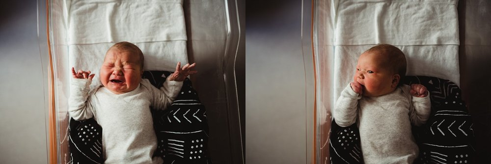 BrittneyHogue-Fresh48NewbornPhotographer-PeoriaILBloomingtonILGalesburgILKewaneeIL (5).jpg