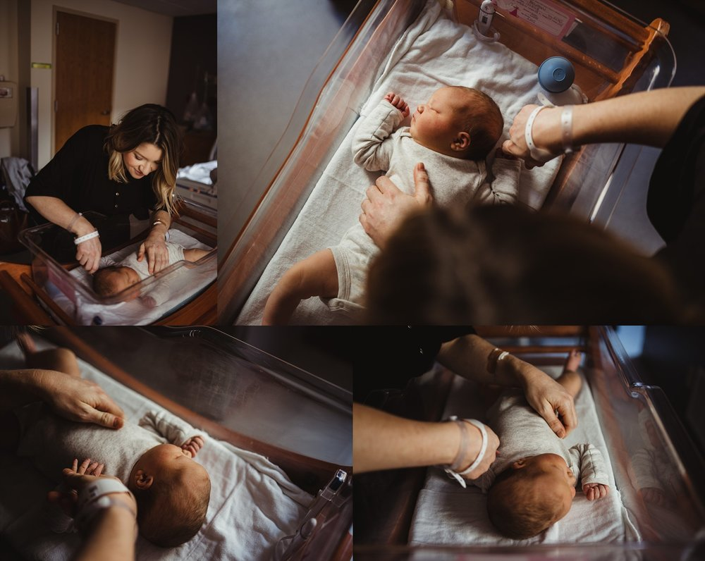 BrittneyHogue-Fresh48NewbornPhotographer-PeoriaILBloomingtonILGalesburgILKewaneeIL (9).jpg