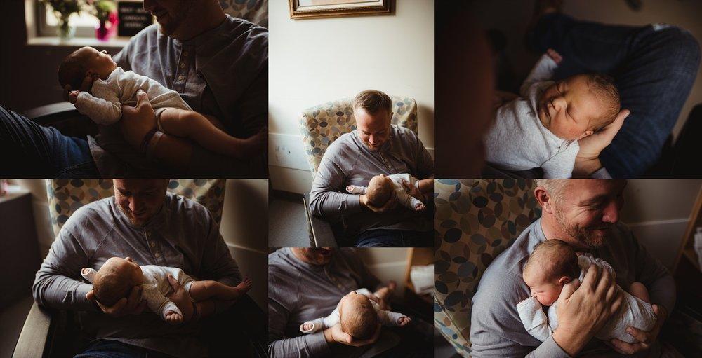 BrittneyHogue-Fresh48NewbornPhotographer-PeoriaILBloomingtonILGalesburgILKewaneeIL (8).jpg