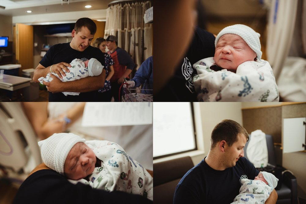 BrittneyHogue-BirthPhotographer-PeoriaILBloomingtonIL (2).jpg