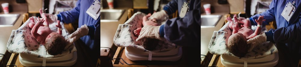 BrittneyHogue-BirthPhotographer-PeoriaILBloomingtonIL (4).jpg