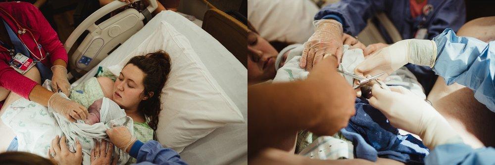 BrittneyHogue-BirthPhotographer-PeoriaILBloomingtonIL (8).jpg