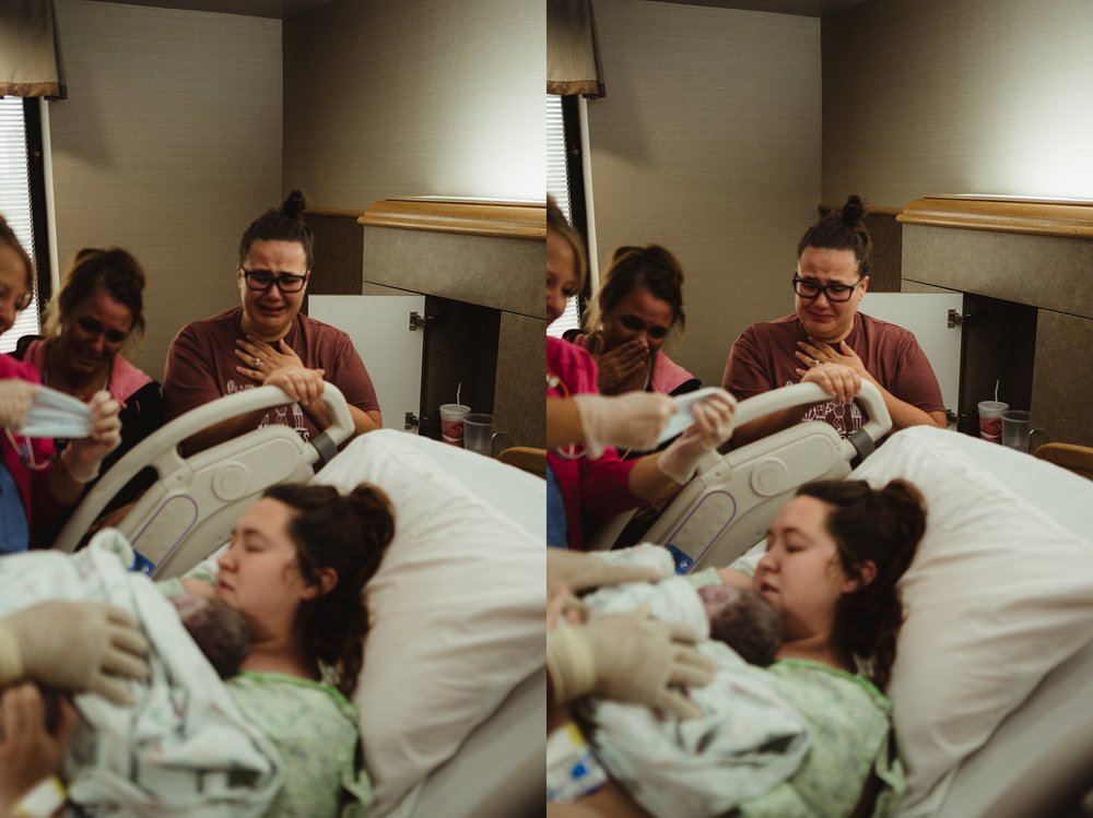 BrittneyHogue-BirthPhotographer-PeoriaILBloomingtonIL (10).jpg