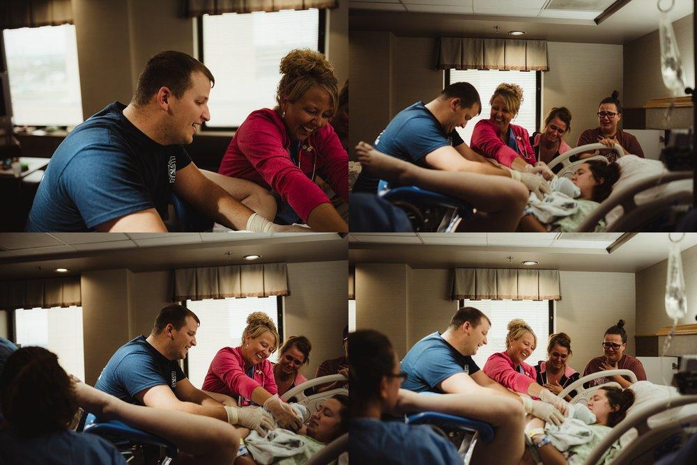 BrittneyHogue-BirthPhotographer-PeoriaILBloomingtonIL (9).jpg
