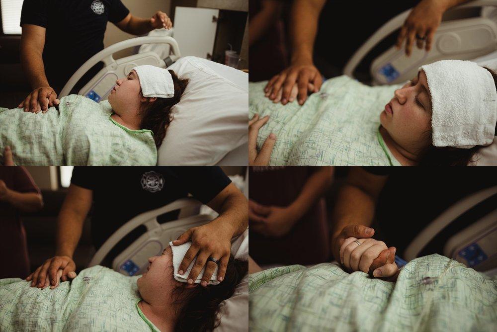 BrittneyHogue-BirthPhotographer-PeoriaILBloomingtonIL (13).jpg