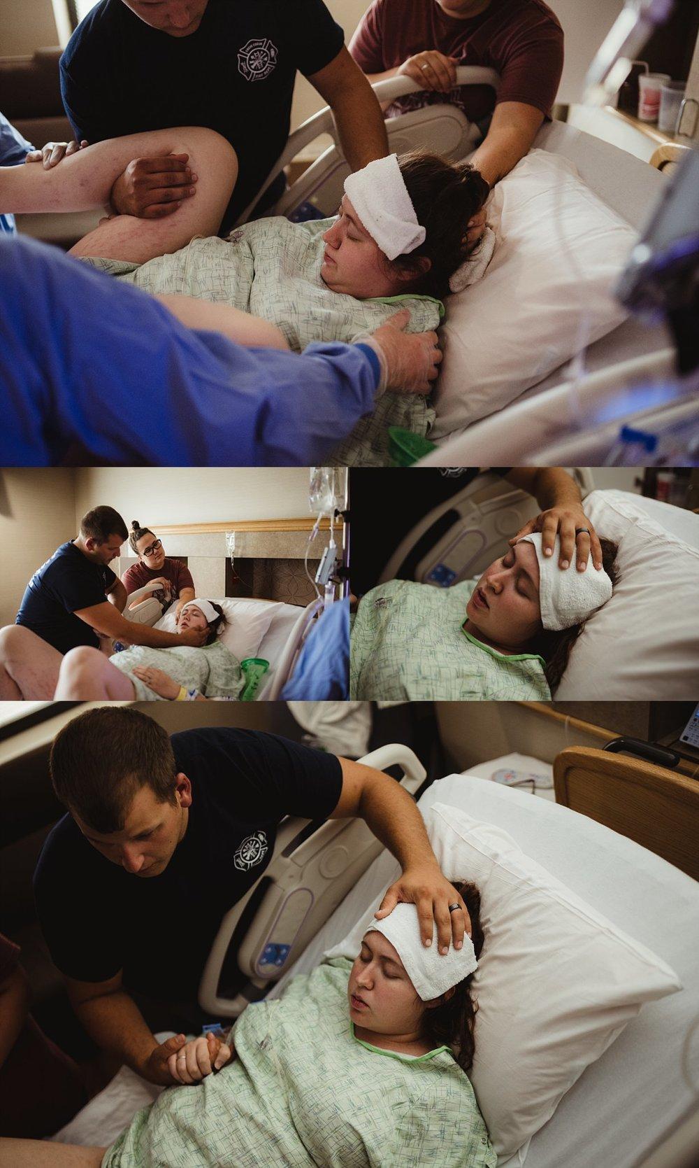 BrittneyHogue-BirthPhotographer-PeoriaILBloomingtonIL (14).jpg