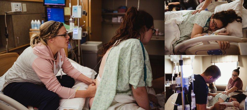 BrittneyHogue-BirthPhotographer-PeoriaILBloomingtonIL (16).jpg
