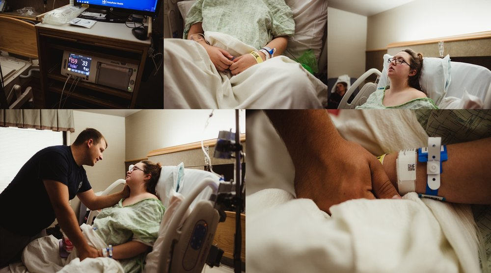 BrittneyHogue-BirthPhotographer-PeoriaILBloomingtonIL (1).jpg