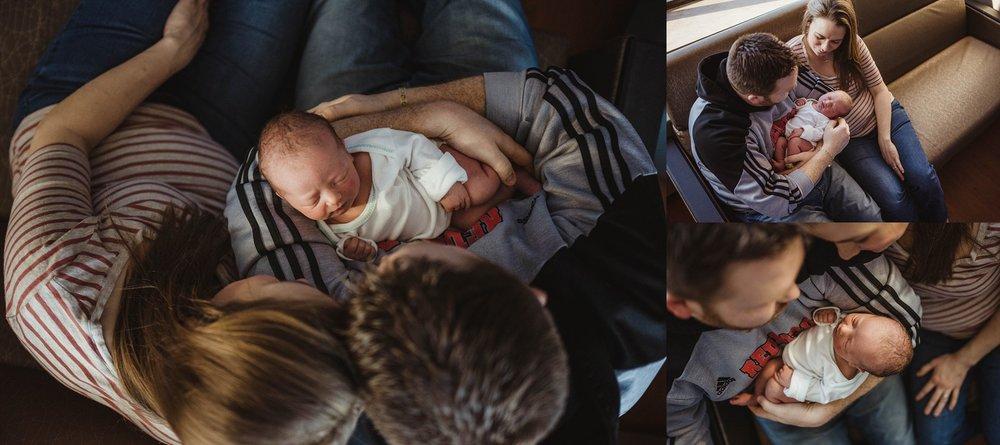 BrittneyHogue-BirthPhotographer-Fresh48Photographer-NewbornPhotographer-PeoriaIL-PekinIL-BloomingtonIL-GalesburgIL (7).jpg
