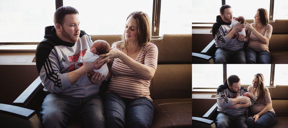BrittneyHogue-BirthPhotographer-Fresh48Photographer-NewbornPhotographer-PeoriaIL-PekinIL-BloomingtonIL-GalesburgIL (8).jpg