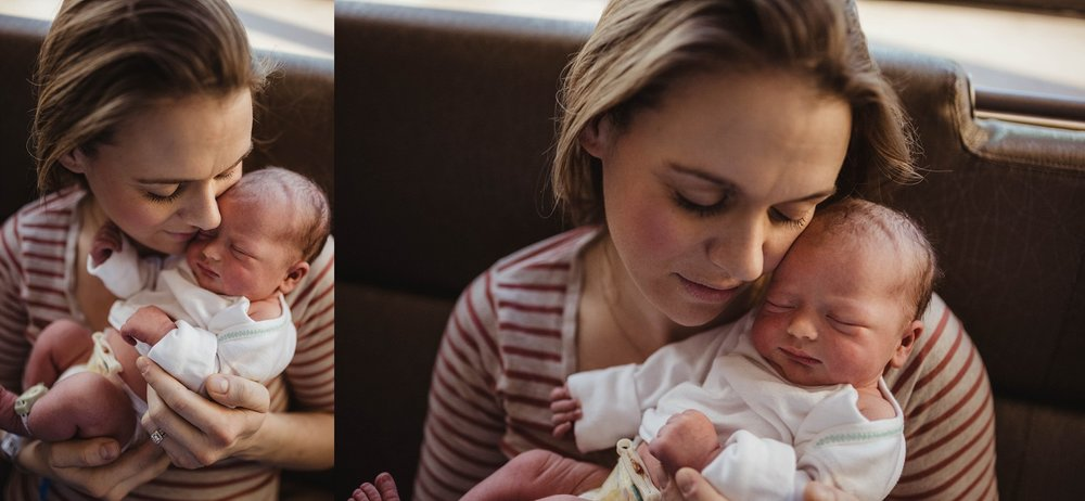 BrittneyHogue-BirthPhotographer-Fresh48Photographer-NewbornPhotographer-PeoriaIL-PekinIL-BloomingtonIL-GalesburgIL (11).jpg