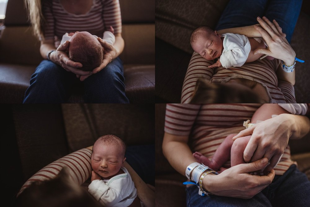 BrittneyHogue-BirthPhotographer-Fresh48Photographer-NewbornPhotographer-PeoriaIL-PekinIL-BloomingtonIL-GalesburgIL (13).jpg