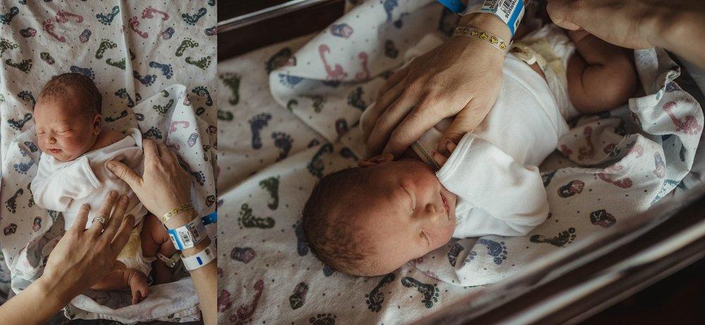 BrittneyHogue-BirthPhotographer-Fresh48Photographer-NewbornPhotographer-PeoriaIL-PekinIL-BloomingtonIL-GalesburgIL (18).jpg