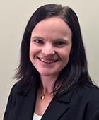 Marlene Bennett,<br>Supervising Attorney