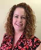 Jeanine McKelvey,<br>Senior Attorney