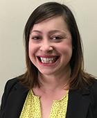 Tamara Schane,<br>Senior Attorney