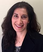 Becky Moskowitz,<br>Senior Attorney