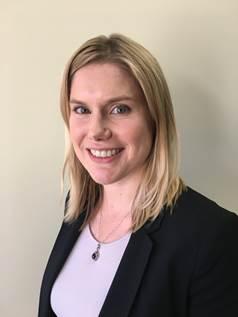 Karen Palmer, <br>Senior Attorney</br>