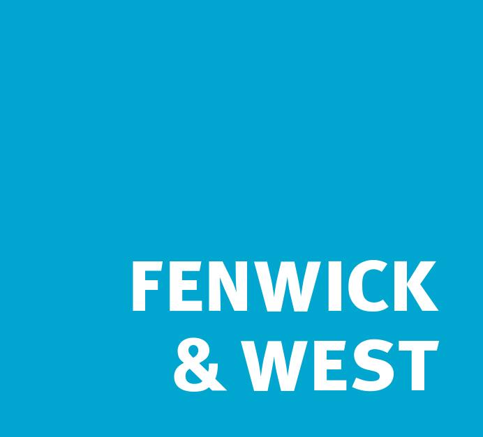 FenwickandWest - FW-Logotype-692x627.jpg