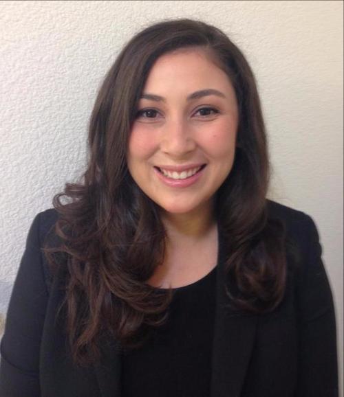 Mariel Block, <br>Supervising Attorney