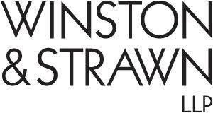 Winston Strawn.jpg